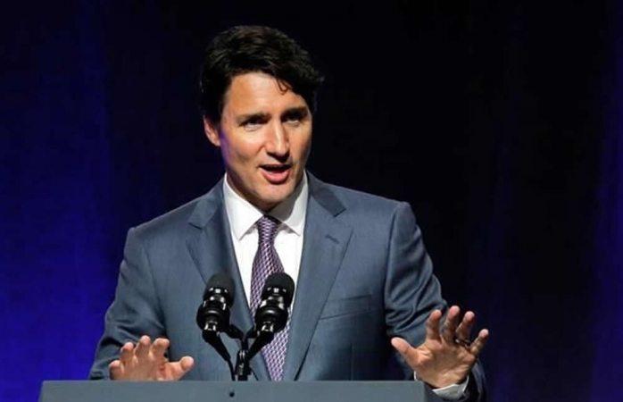 Advierte primer ministro de Canadá contra atajos en TLC