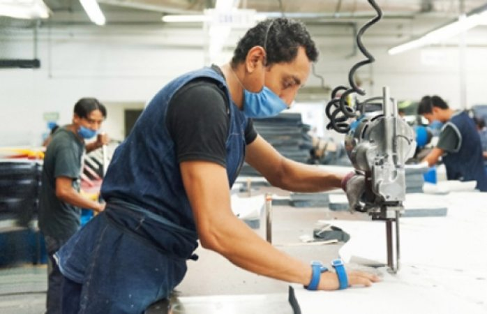 Déficit de trabajadores en Juárez; hay 12 mil vacantes