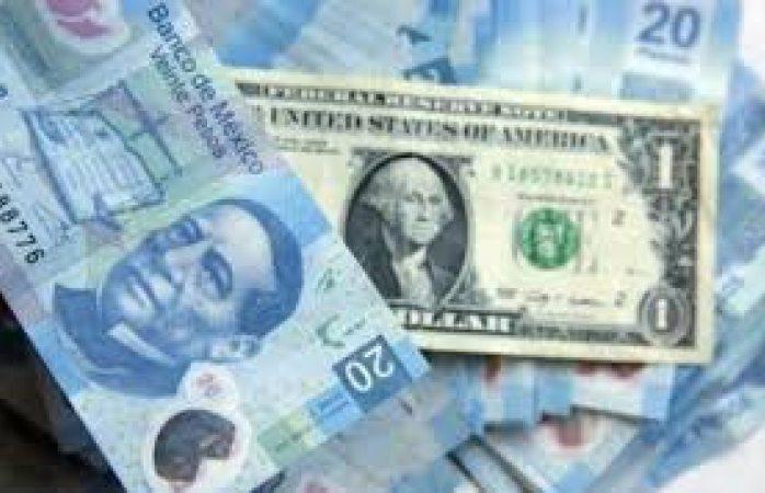 El dólar este domingo 16 de julio