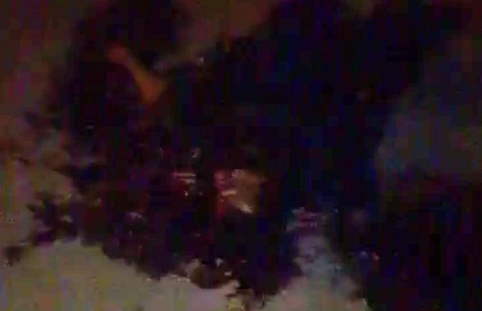 Enfrentamiento en Villa López deja muertos y heridos