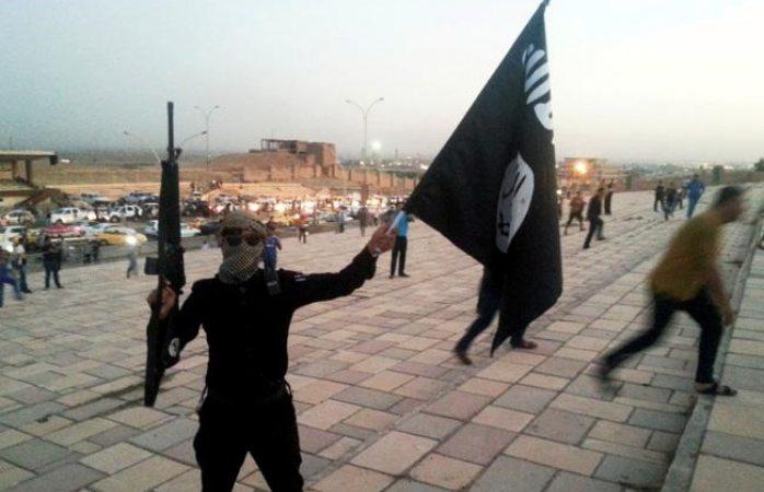 EU mató al nuevo jefe del EI en Afganistán: Pentágono