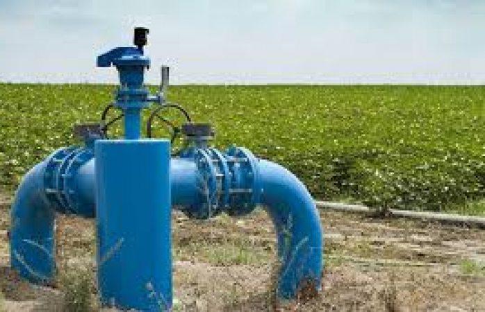 Restablecen energía en dos pozos de agua en Cuauhtémoc