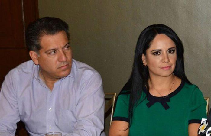 Asegura Merodio y Fermínapoyo de 40 Comités Municipales