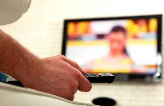 Quedan desiertos 109 canales en licitación de TV
