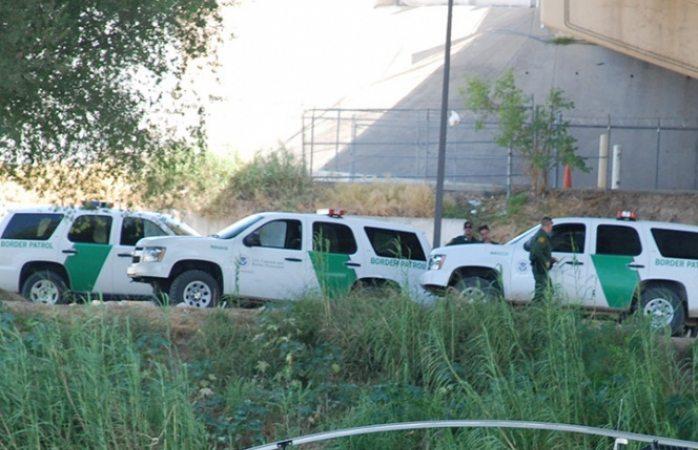 Eran mexicanos, los 10 migrantes muertos en tráiler de Texas