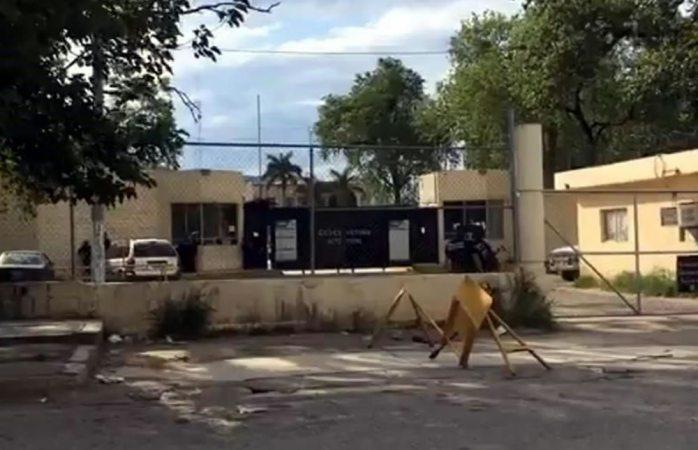 CNDH reprueba a cárceles municipales