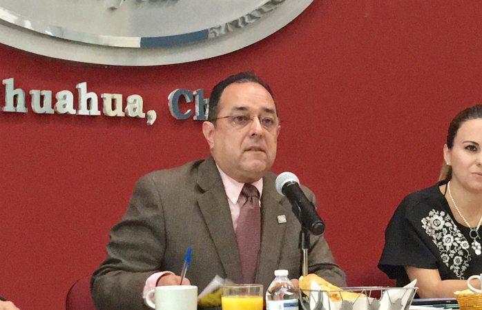 Pide CCE resolver denuncias electorales por vías institucionales