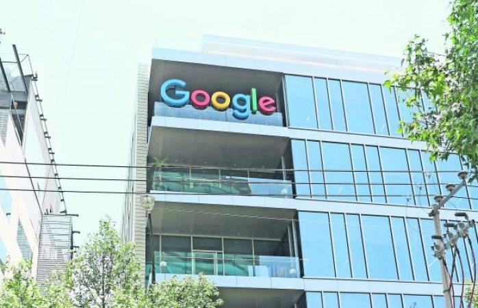 Demandan a Google por fraude