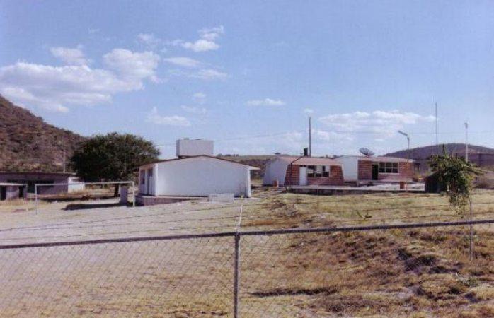 Se disfrazó de militar para violar a su maestra en Chihuahua