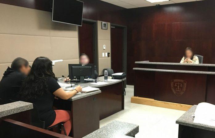 Cayó en Puebla empresario de Chihuahua acusado de peculado por 120 mdp