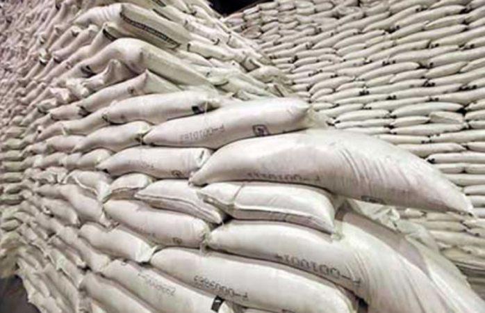 Cancelan permisos para exportar azúcar mexicana a Estados Unidos