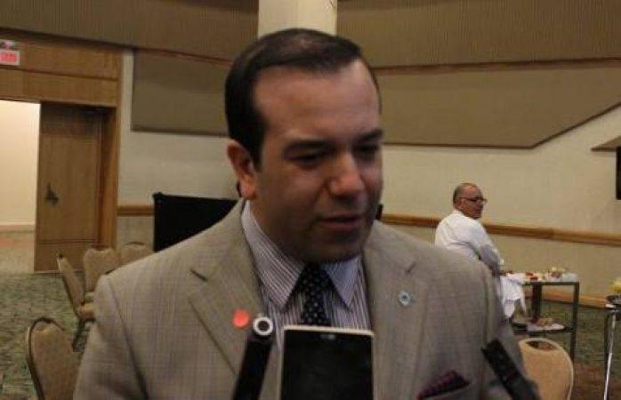 Es momento de reforzar el sector minero: Miguel Guerrero