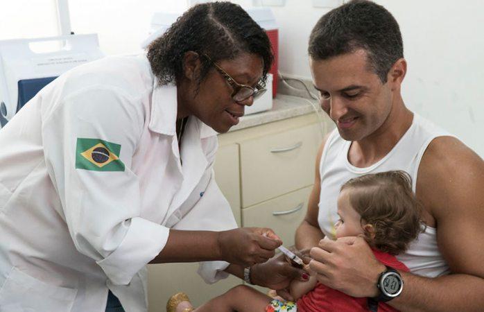 Está en alerta máxima ciudad de Río de Janeiro por fiebre amarilla