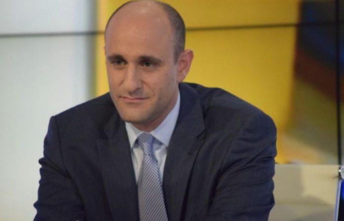 Alberto Lati rompe el silencio sobre Televisa
