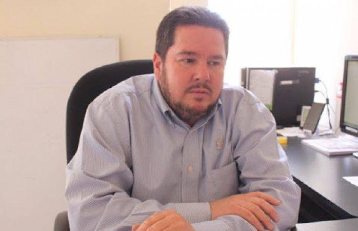Cobach no debe ser rehén de líderes Charros: regidor