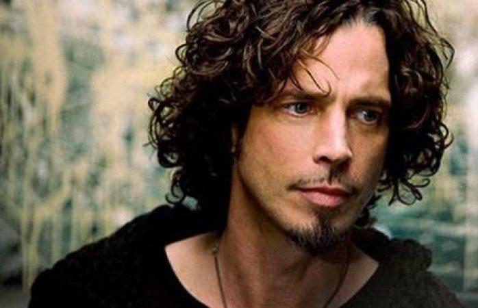 Murió Chris Cornell, el cantante de la emblemática banda