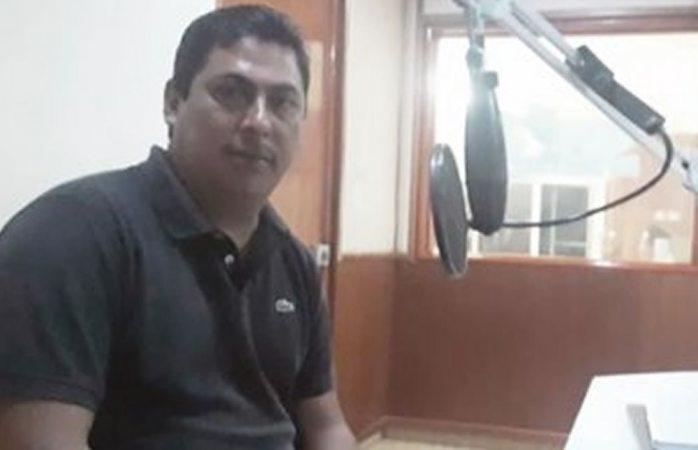 Exigen investigar secuestro de periodista en Michoacán