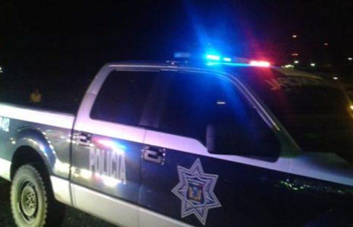 Atacan instalaciones de la Fiscalía en Ahumada, Chihuahua; hay un agente muerto