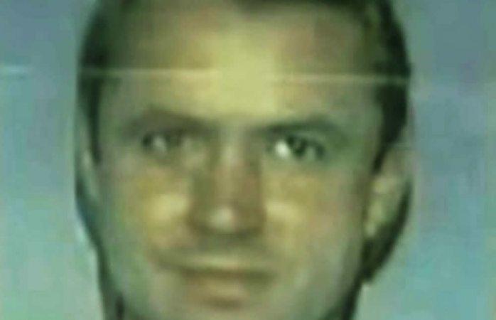 Cae en Manitoba pedófilo líder de secta buscado por el FBI
