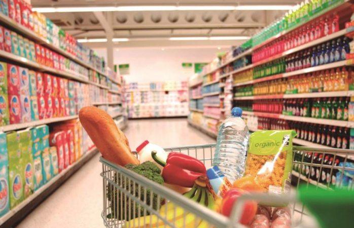 Rebota inflación en octubre
