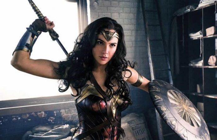 Exige Gadot salida de Ratner para hacer Mujer Maravilla 2
