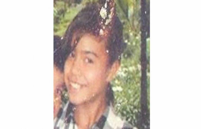 Hallan a adolescente y su hija desaparecidas en Juárez
