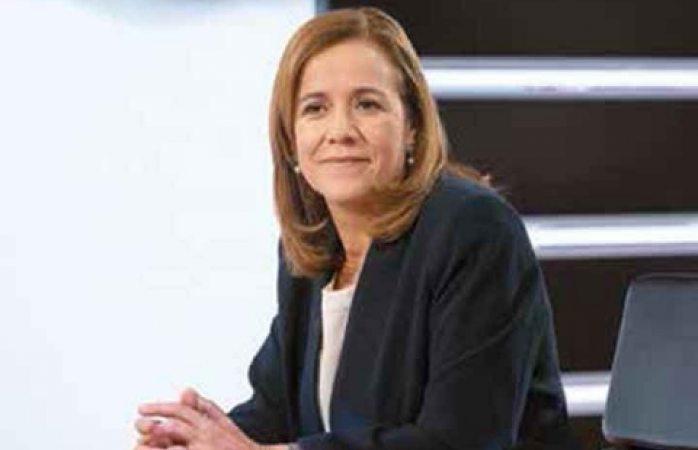 Se arma la rebatiña porque Margarita felicita a Amlo en Twitter