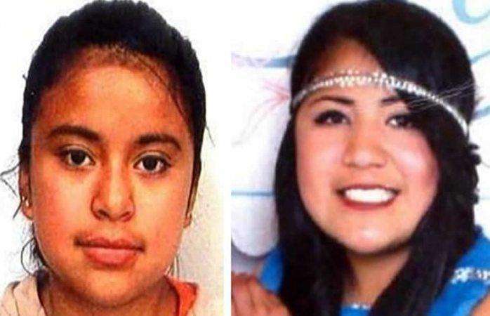 Desaparecen dos adolescentes en Ciudad Juárez