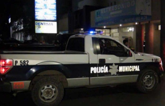 Balean a tres en casa de Juárez; mueren en hospitales
