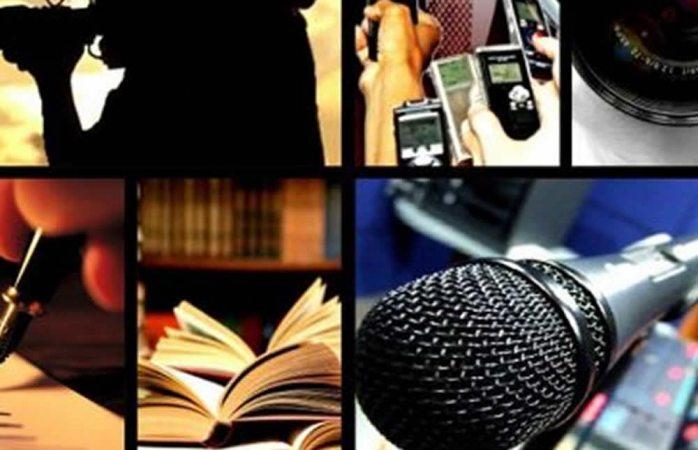 Convoca SIP al concurso Excelencia Periodística 2018