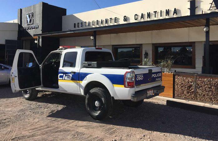 Regresó mujer levantada en bar La Victoria: fiscalía
