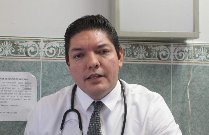 Reacomodan a tres pasantes de Gómez Farías en Delicias y Camargo