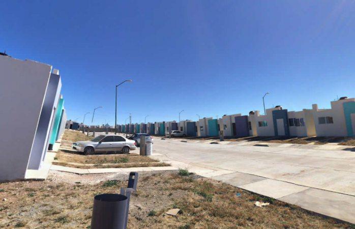Atiende Profeco 349 quejas vs inmobiliaria de Cuauhtémoc