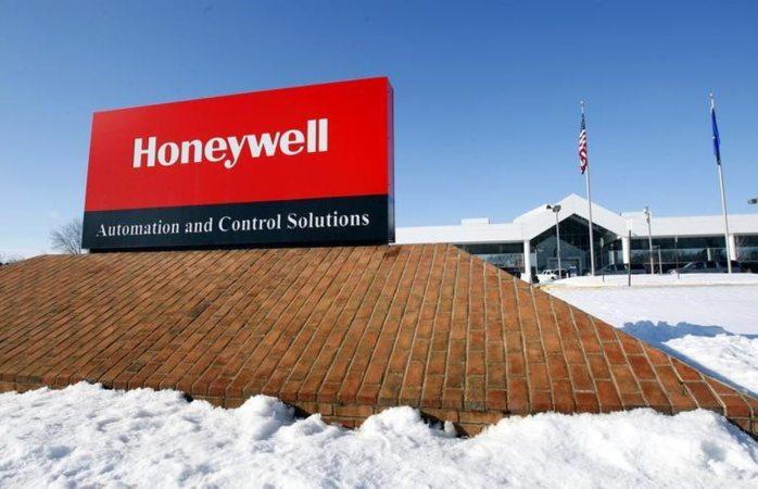 Dividirá Honeywell negocios de vivienda, ADI y Sistema de transportes