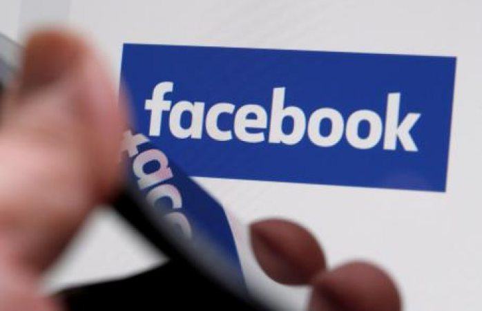 ¡No es tu internet! Facebook falla a nivel mundial