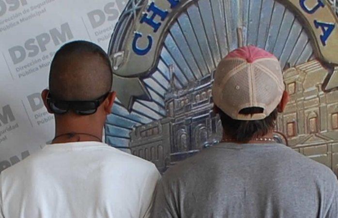 Los arrestan por violar sellos de clausura tras masacre