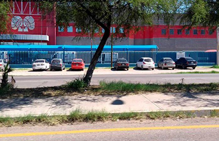 Se intoxican empleados de la empresa Cimarrón en Delicias