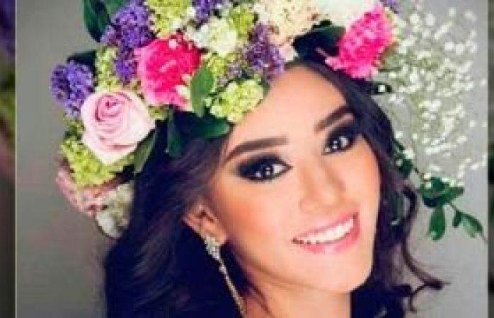 Desaparece en Guerrero concursante de belleza