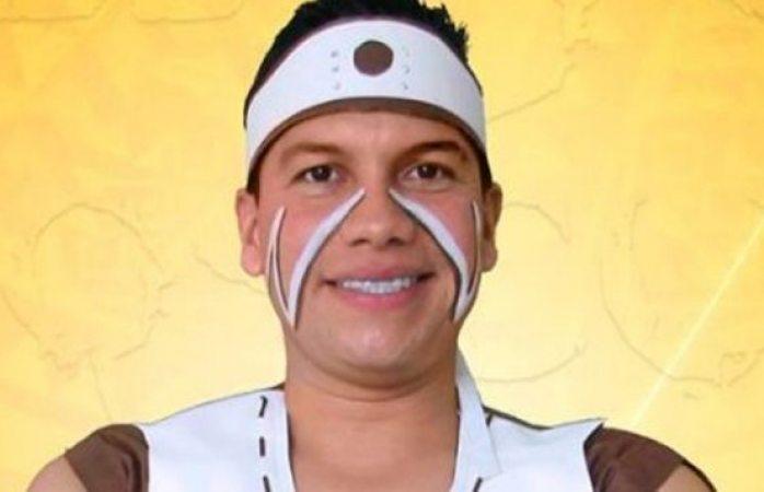 Vocalista de la banda Cuisillos fue atacado directamente por comando armado