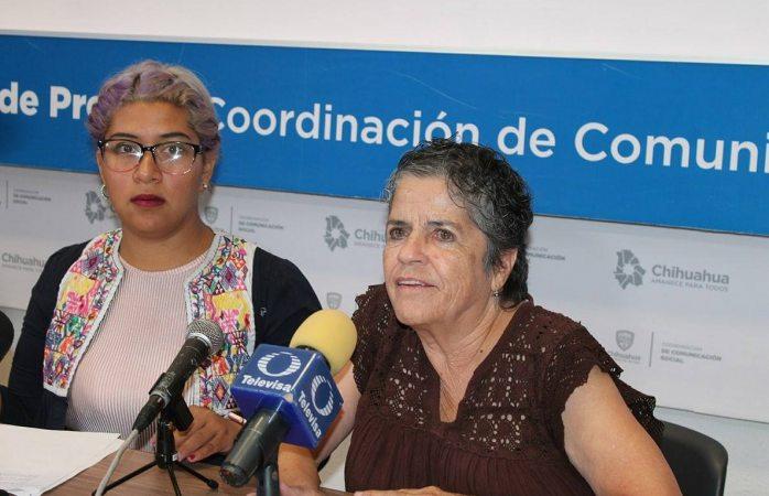 Inician foros de consulta sobre reforma constitucional de derechos indígenas