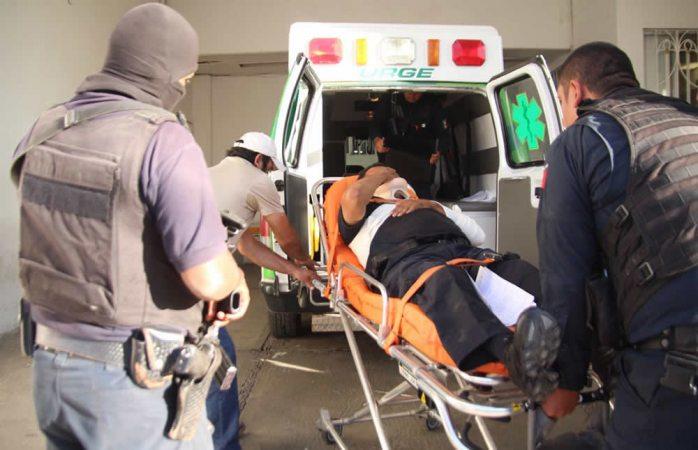 Nuevo enfrentamiento en Madera deja 5 muertos y un lesionado