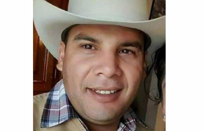 Desaparece en el tramo carretero Cuauhtémoc-Gómez Farías
