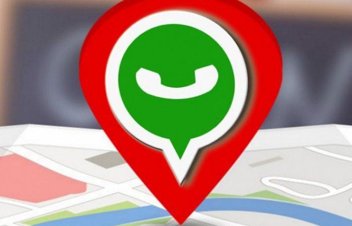 whatApp y su brillante idea podría terminar relaciones