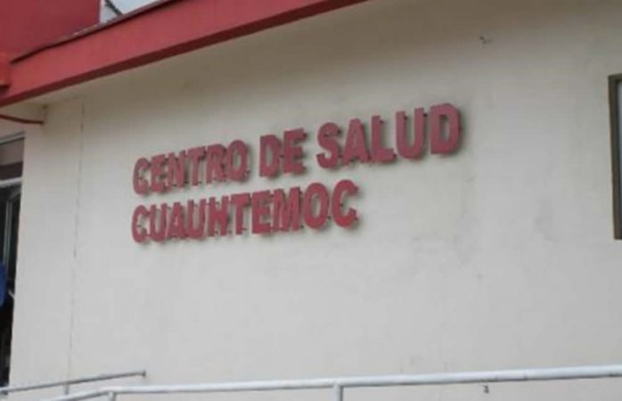 Atacan a balazos a tres en Cieneguita de Trejo, Urique