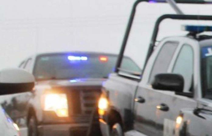 Lo despojan de su vehículo en falso retén en Guererro