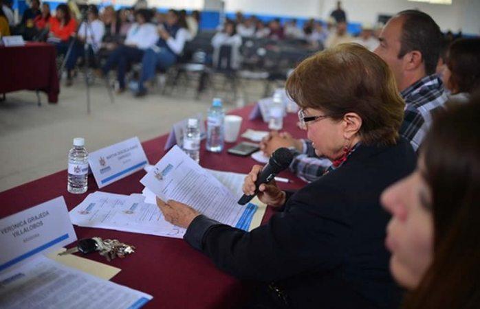 Aprueban conformación del Comité de Prevención y Atención a la Violencia Familiar y de Género