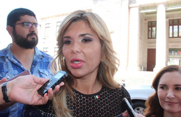 Solicita Pavlovich blindaje criminal en frontera con Sonora