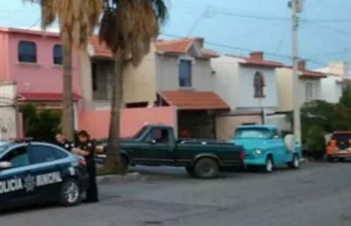 Asaltantes se llevan más de $500 mil en El Campanario