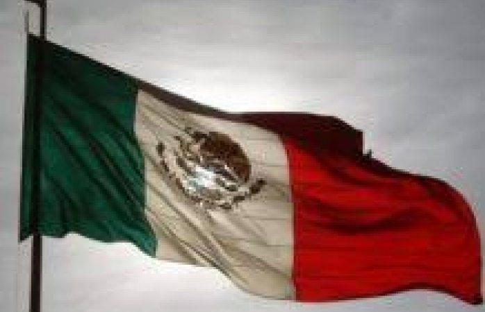 Desde todas partes del mundo famosos se solidarizan con México