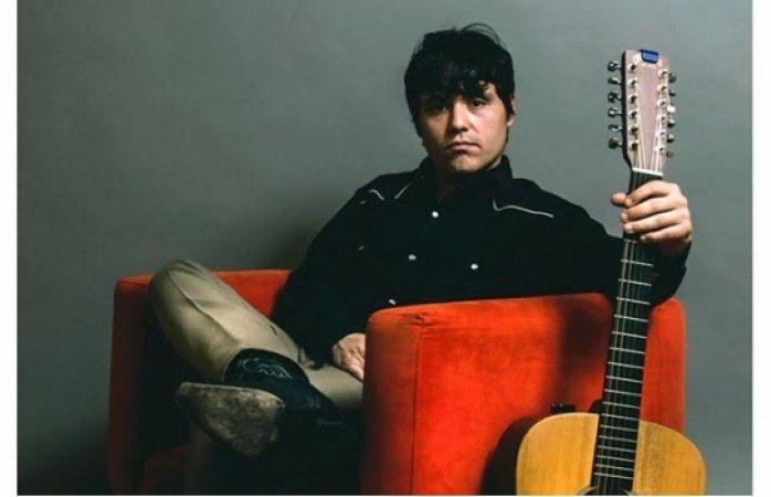 Se acaba la carrera de cantante por burlarse del terremoto de México
